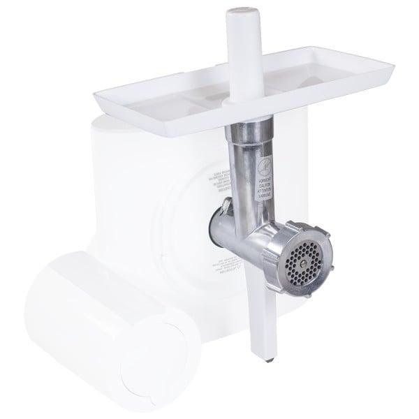 Bosch meat grinder