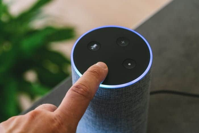 Connecting Your Joule to Alexa